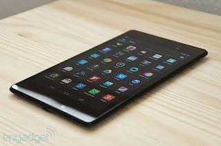 Que Tablets Economicos comprar