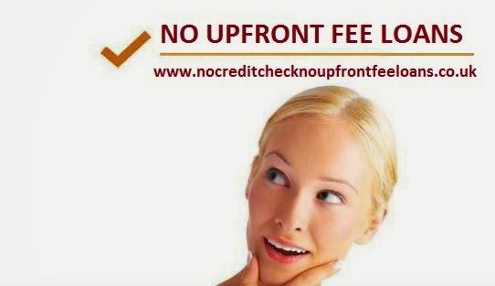 http://www.nocreditchecknoupfrontfeeloans.co.uk/application.html