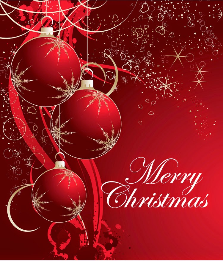 Merry Christmas from Winston Medical Center - Winston Medical Center