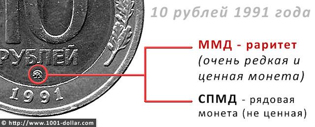 Стоимость 10 рублей 1991 года бумажные монеты бурунди каталог