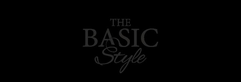 THE BASIC style