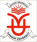 Kannur University Exam Dates