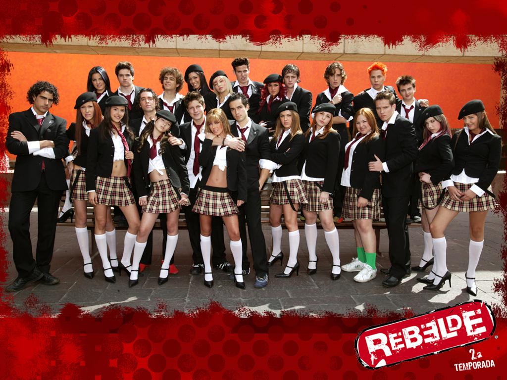 http://3.bp.blogspot.com/-wXYCvfpdWi0/TZp2l3HjuoI/AAAAAAAAAWg/Ib5Ho3w6ff8/s1600/069_Rebelde_a2.jpg