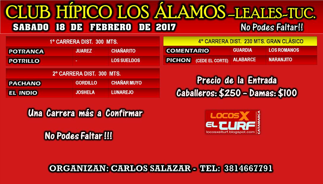 18-02-17-HIP. LOS ALAMOS-PROG.
