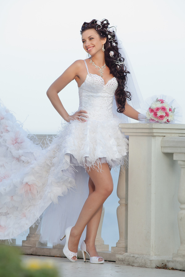 Wedding Dresses for Second Marriage Over 40, Simple Wedding Gowns for Second Marriage, 2ND Time Around Wedding Dresses, Wedding Dresses for Older Brides 2nd Marriage, Wedding Dresses for Second Marriages Over 50, Dresses for Weddings for Mothers Over 40, Dresses for Second Wedding Informal, Wedding Dresses for Older Brides