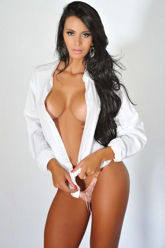 Lorena Bueri Deliciosa - foto 2