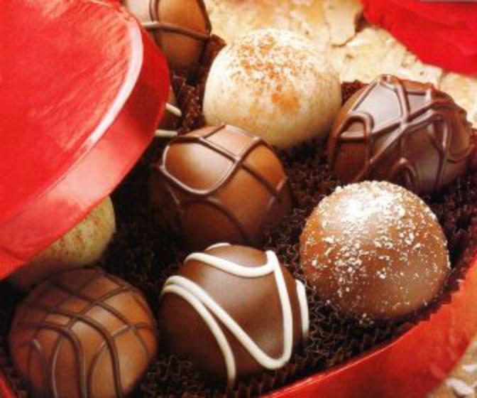 origin of christmas candy canes
