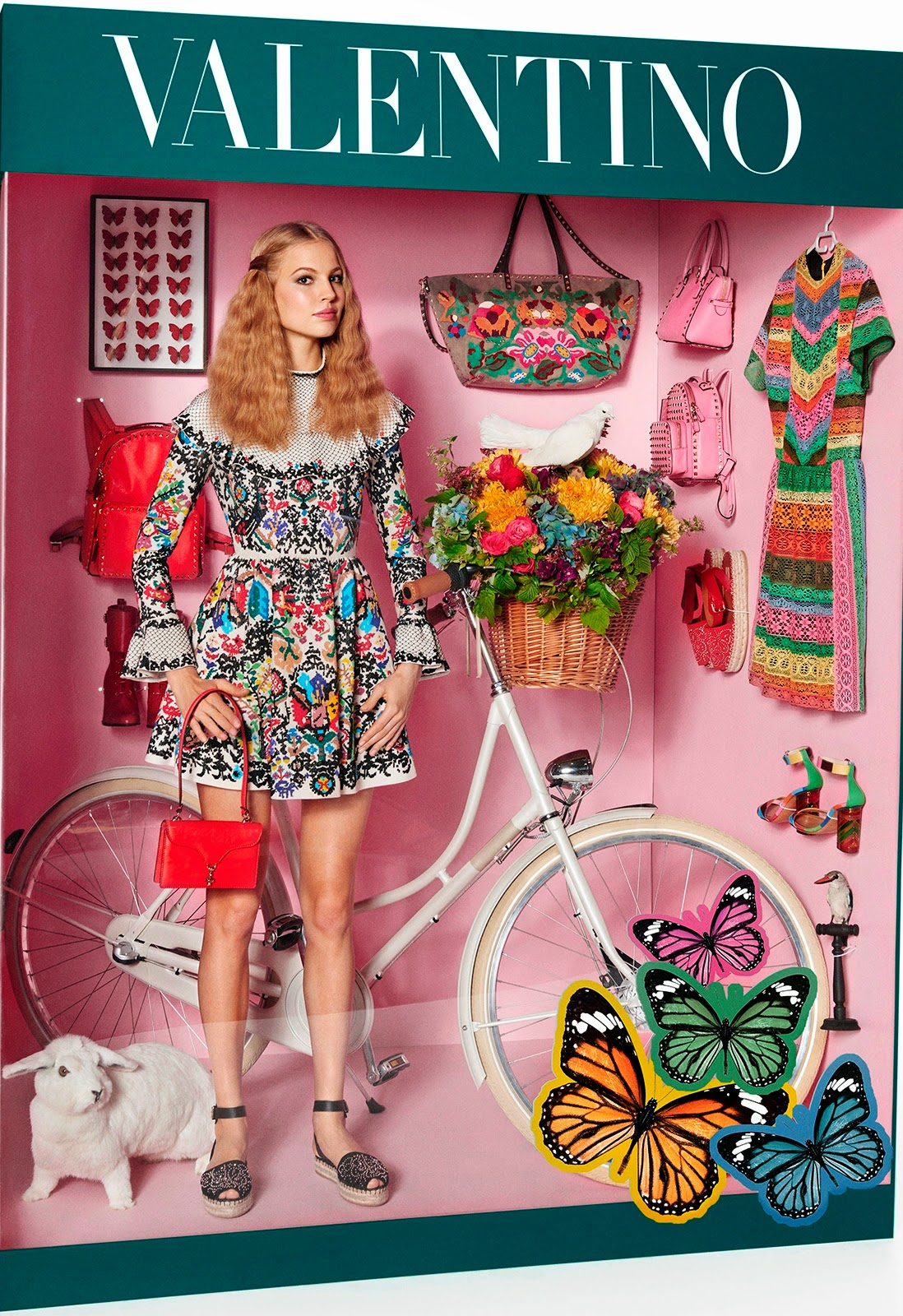 172 best Big Girl Fashion images on Pinterest Plus size fashion Pictures of different kind of cars
