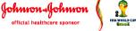 Assunzioni Johnson & Johnson in Italia