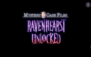 https://www.rebelmouse.com/casualgame/mystery-case-files-13-ravenhearst-unlocked-collectors-edition-game-fre-1452612878.html