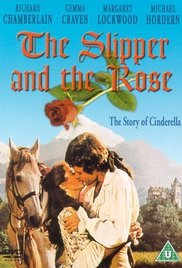 Watch The Slipper and the Rose: The Story of Cinderella Online Free 1976 Putlocker