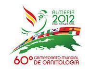 video de Almería 2012
