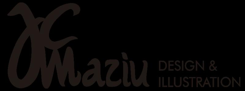 JCMaziu.com