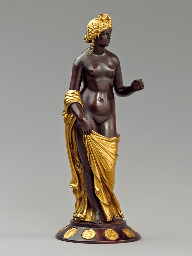 Dionysus Bacchus Priapus all by way
