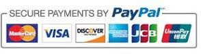 บัญชีธนาคาร , PayPal   คลิกที่นี่