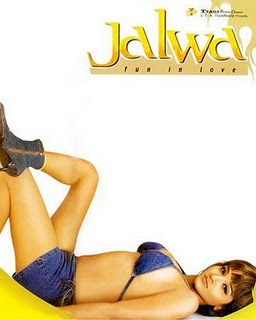 Jalwa: Fun in Love 2005 Hindi Movie Watch Online