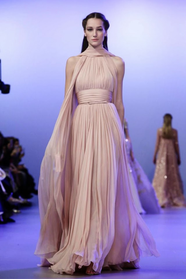 Adnan 39 s blog arab fashion designers at paris haute for Haute couture houses