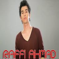 http://3.bp.blogspot.com/-wXhwN4r4uKo/UmeBDIvh8pI/AAAAAAAAEzw/qFrvOU9glJk/s190-c/Raffi+Ahmad+-+Bukan+Rama+Shinta.jpg