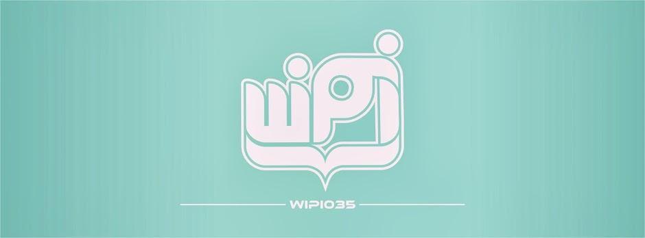 W I P I 0 3 5