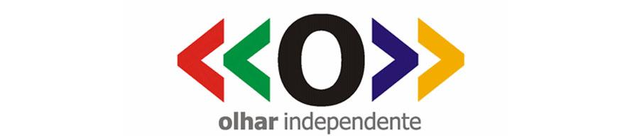 Programa Olhar Independente - Um espaço para a produção audiovisual