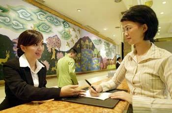 reservasi hotel di Amaris Hotel Yogyakarta