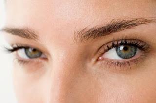 manfaat kesehatan mata