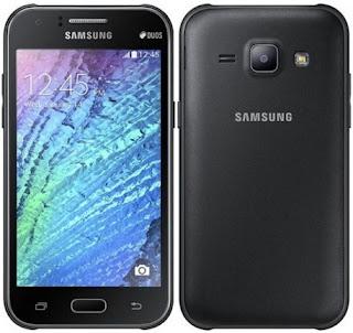Harga dan Spesifikasi Samsung Galaxy J1 Mini Terbaru