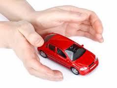 Lindungilah Motor Anda Dengan Asuransi Kendaraan Bermotor Yang Terpercaya