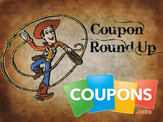 www.thecouponcentsation.com