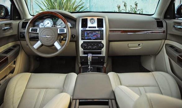 Chrysler 300C Heritage Edition model year 2006 | news cars new on chrysler 300m on 18s, walter chrysler pacifica edition, chrysler 300 parts, chrysler 300 tune-up, chrysler v1.0, chrysler girl,