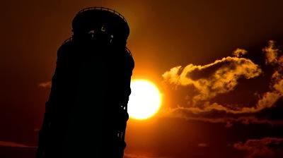 السياحة فى برج بيزا