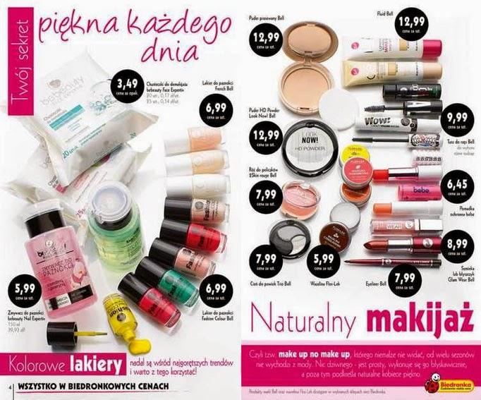 https://biedronka.okazjum.pl/gazetka/gazetka-promocyjna-biedronka-05-02-2015,11500/3/