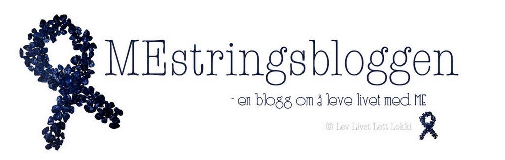 MEstringsbloggen