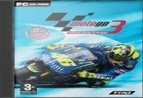 MotoGP 3 Reloaded Full Crack