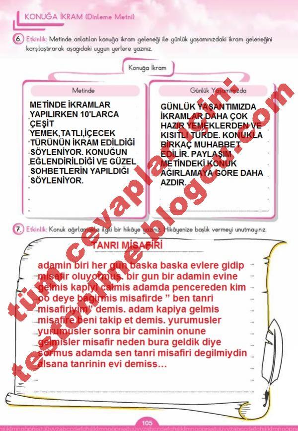 105-sayfa-5.sinif-turkce-calisma-kitabi-cevaplari-testonline.blogcu.com-meb-yayinlari