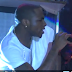 [VIDEO] Davido, Sinzu, Sina Rambo Performing Carolina + Overseas