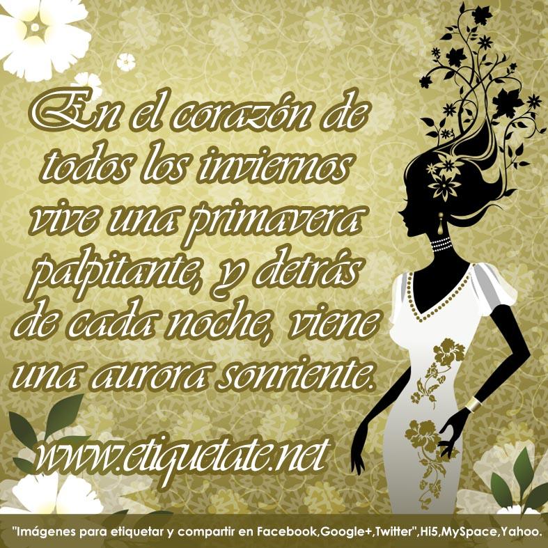 www.etiquetate.net