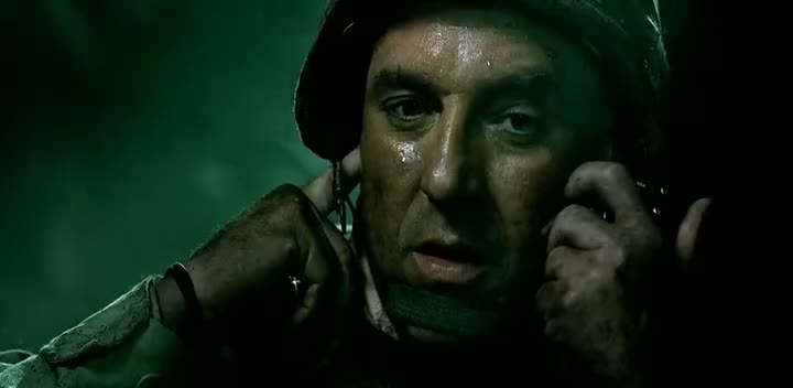 Download Black Hawk Down Hindi And English Movie small Size Compressed Movie For PC Single Resumable Links