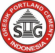 Lowongan Kerja PT Semen Indonesia Persero Agustus 2015