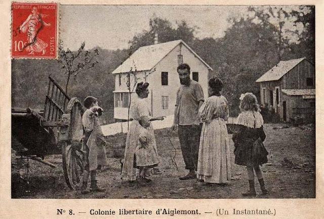 expériences vie communautaire - Page 2 Aiglemont-anarchie-01