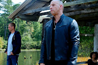 fast-furious-7-official-image