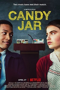Watch Candy Jar Online Free in HD