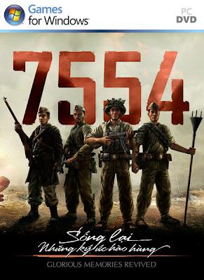 7554 jeux pc