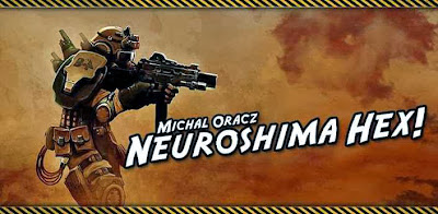 Neuroshima Hex v2.14 Apk Download