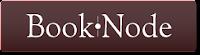 http://booknode.com/alma2000_21052334