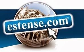Dicembre 2013: parlano di me su Estense.com