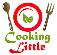 Cooking Littles