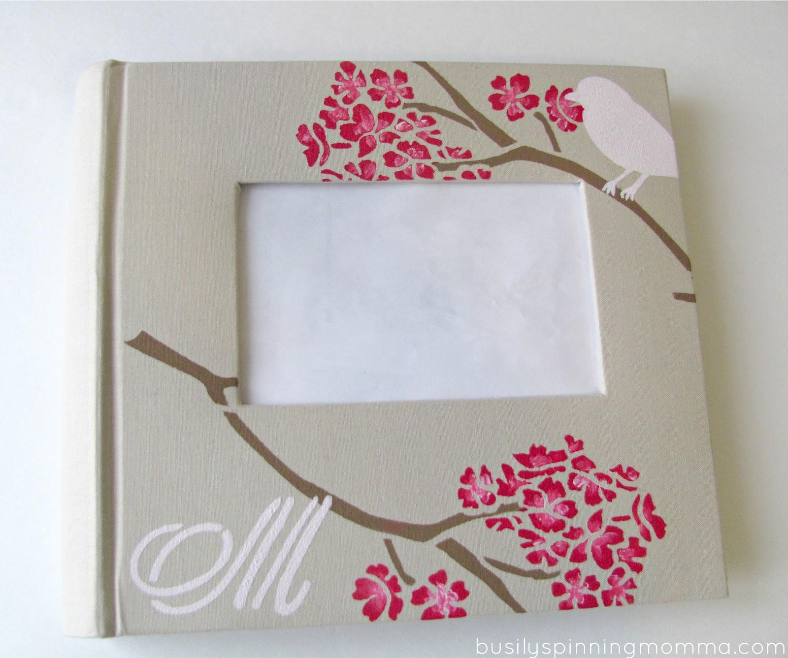 Как нарисовать маме подарок своими руками на день рождения