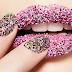 Le Nail Caviar... Haute-Couture jusqu'au bout des ongles