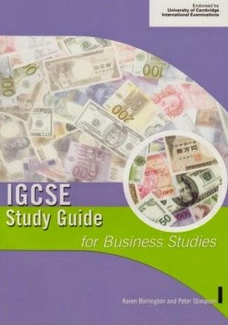 comm guzik david study guide